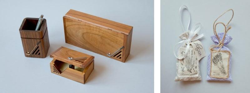 na_zakazku_drevo_handmade