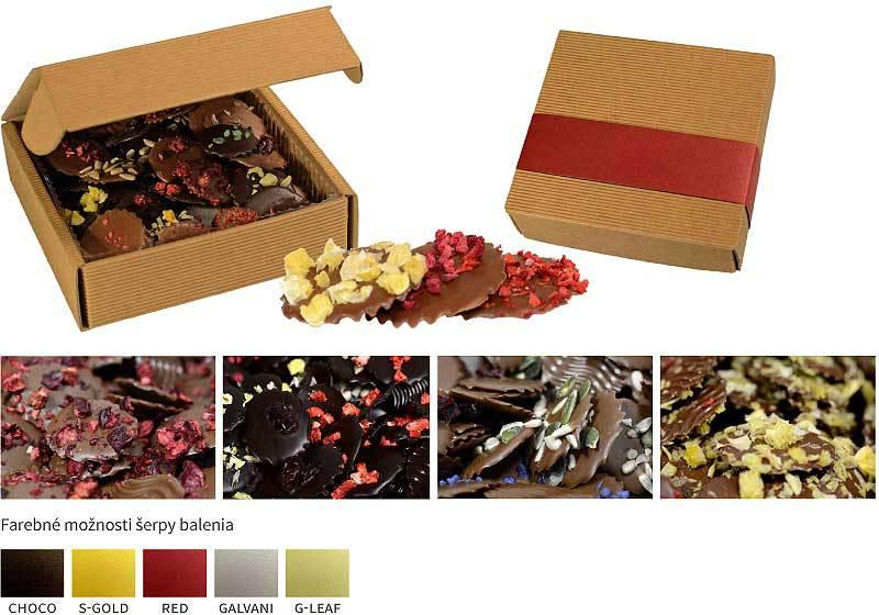 2016_premium_cokolada_chipsy