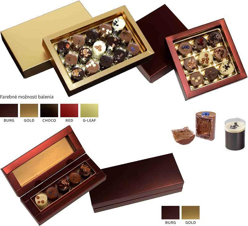 2016_premium_cokolada_chocotube