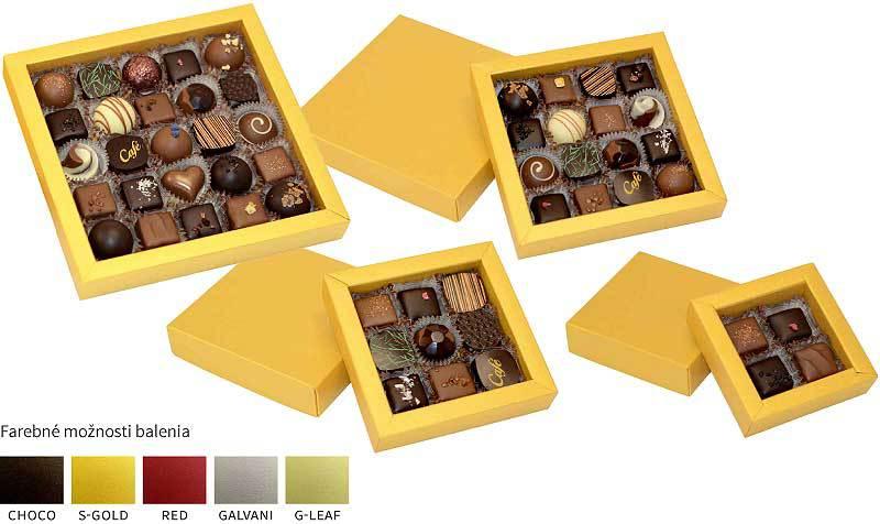 2016_premium_cokolada_extra