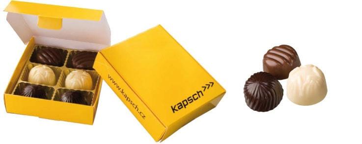 2016_reklamna_cokolada_2
