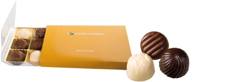 2016_reklamna_cokolada_3