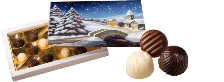 2016_reklamna_cokolada_7