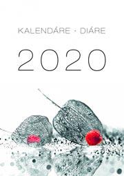 Lugas katalóg Reklamné kalendáre diáre s potlačou loga